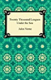 Twenty Thousand Leagues under the Sea, Jules Verne, 1420922645