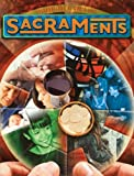 Sacraments : Celebrations of God's Life, Koch, Carl, 0159011124