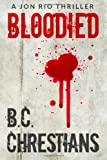 Bloodied, B. C. Chrestians, 1494803283