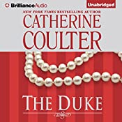 The Duke: Regency, Book 4 | Catherine Coulter