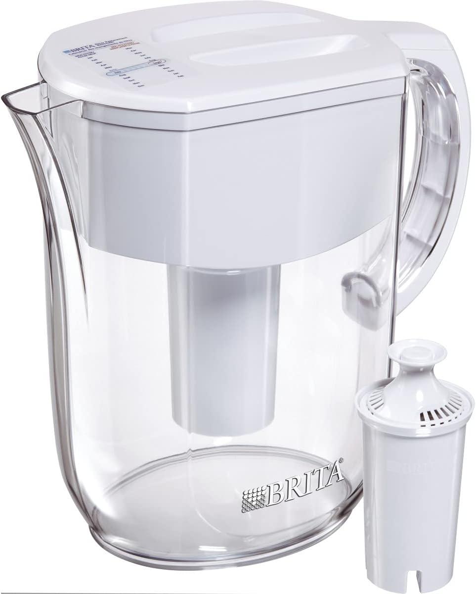 Brita Standard Everyday Water Filter