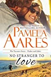 Free eBook - No Stranger to Love