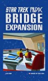 Star Trek Bridge Expansion
