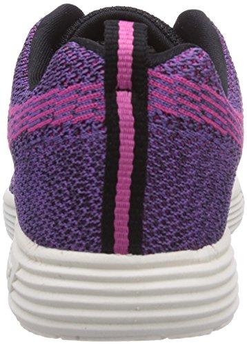 13 pink Violett Lt purple Damen Pacific A L Sneakers Gear Low qFvz1w