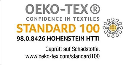 Ewers Baby und Kinderstrumpfhose f/ür M/ädchen und Jungen 2er Pack Made in Europe Strumpfhose 98/% Baumwolle Uni Basic Doppelpack