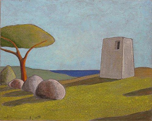 Simone-Bortolotti-Paesaggio-3108