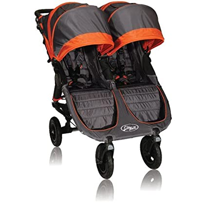 Buy Baby Jogger City Mini Gt Double Stroller Online At Low Prices In