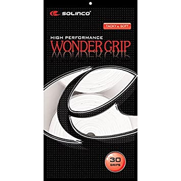 Solinco Wondergrip Overgrip