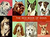 The Red Book of Dogs, Julie Muszynski, 0061238872
