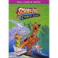 Scooby-Doo and the Cyber Chase (Sous-titres franais)