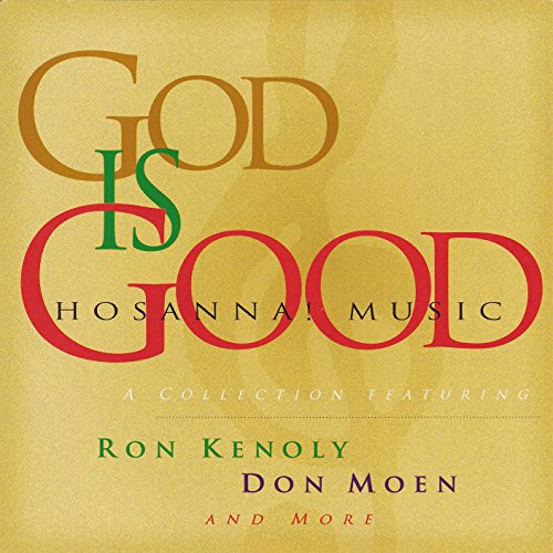 don moen our father mp3 download