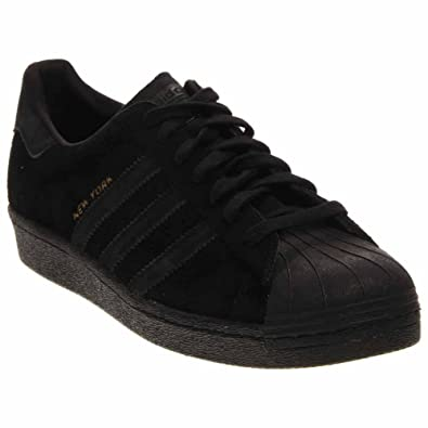 meilleur service dbe2b 9aaa3 Amazon.com | adidas Originals Superstar 80s City Series ...