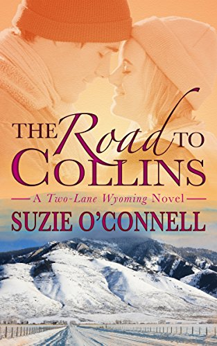 Download PDF The Road to Collins