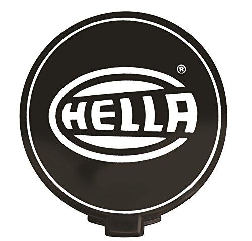 hella fog light kit - 8