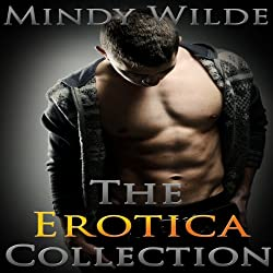 The Erotica Collection