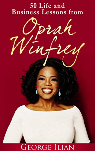 oprah-winfrey-50-life-and-business-lessons-from-oprah-winfrey