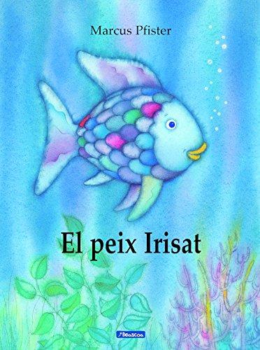 El peix Irisat (El peix Irisat)