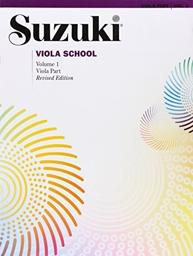 Download suzuki viola school vol 1 viola part by pdf full ebook download suzuki viola school vol 1 viola part by pdf full ebook online i4h2l56c2c3 fandeluxe Image collections