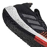 adidas Men's PulseBOOST HD Running