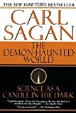 img - for The Demon-Haunted World: Science as a Candle in the Dark by Carl Sagan (1997-02-25) book / textbook / text book