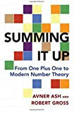 Summing It Up: From One Plus One to Modern Number Theory