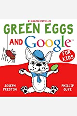 Green Eggs and Google for Kids Paperback