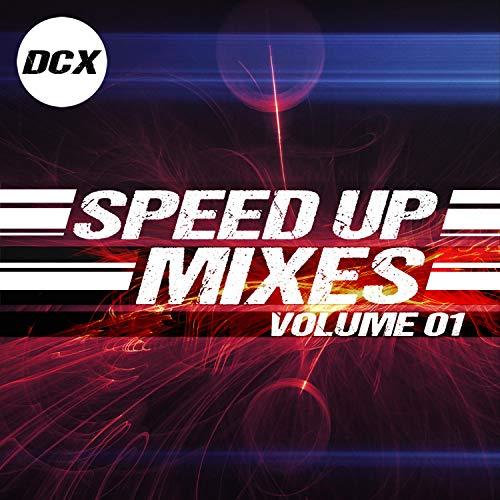 flying high dubstep anime mix by dcx on amazon music amazon com