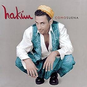 Amazon.com: Achilipu (Album Version): Hakim: MP3 Downloads