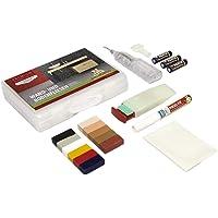 Picobello G61657 - Kit de reparación de azulejos
