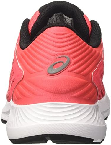 Asics Nitrofuze Zapatillas Sportive da Donna