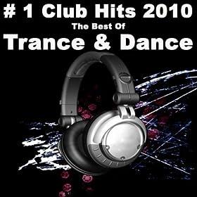 Various - Club Dance! 1 - House Edition