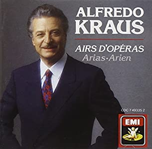 Alfredo Kraus - Seite 2 - Sänger - das-klassikforum.de