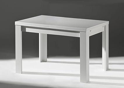 Tavoli Da Parete Allungabili : Furnaffair zip tavolo da pranzo cm con zweiseitigem