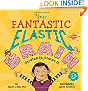 #3: Your Fantastic Elastic Brain: Stretch It, Shape It