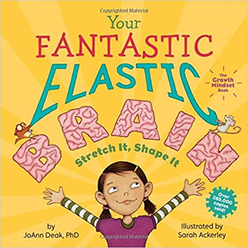 Download your fantastic elastic brain stretch it shape it full download your fantastic elastic brain stretch it shape it pdf epub click button continue fandeluxe Choice Image