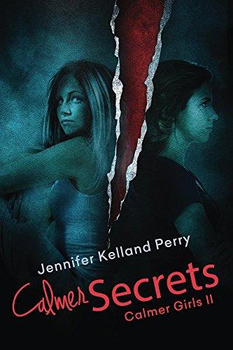 Calmer Secrets: Calmer Girls 2