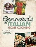 Gennaro's Italian Home Cooking, Gennaro Contaldo, 0755317874
