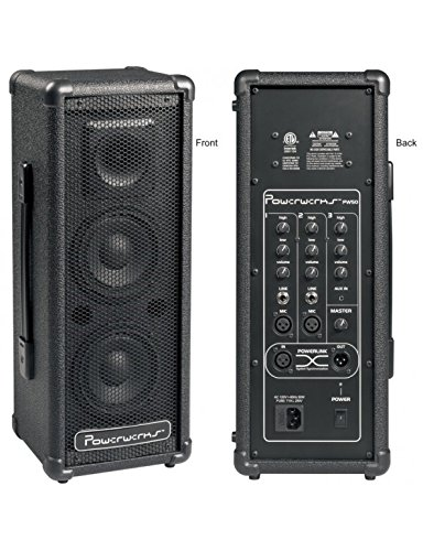 Buy personal pa system