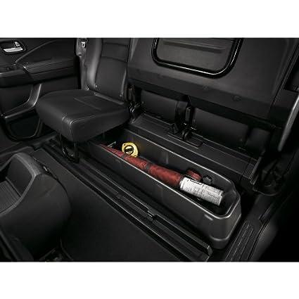 Amazon Honda 08U43 T6Z 100 Seat Storage Automotive