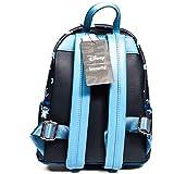 Lilo & Stitch - Stitch Hearts Mini-Backpack