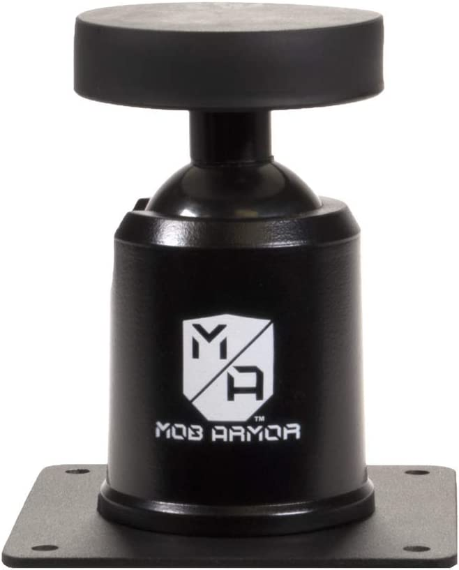 Mob Armor TABN-MK TabNetic Neodymium magnet base Mount for Tablets
