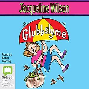 Glubbslyme Audiobook