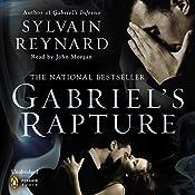 Gabriel's Rapture | Sylvain Reynard
