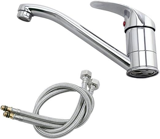 Washing Machine Hotel Water Purifing Bath Home Kitchen Shower Tools Tap Filter