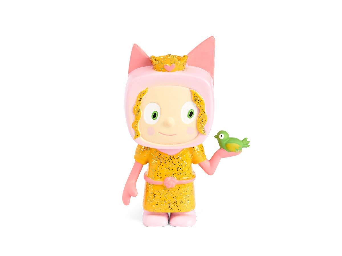 tonies® Hörfigur - Kreativ Kreativ Prinzessin Boxine GmbH 02-0011