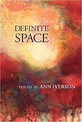 Definite Space: Poems