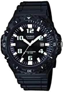 Reloj Casio Collection para Hombre MRW-S300H-1BVEF