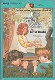 The Cybil War, Betsy Byars, 0590325000