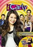 iCarly: Season 4