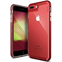Caseology Caseology Skyfall Series iPhone 8 Plus/7 Plus Cover Case with Clear Slim Protective